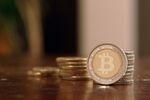 Nie taki bitcoin straszny, jak go malują?