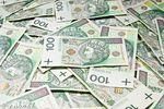 BIK: zadłużenie Polaków to już 77,7 mld zł. Będzie znacznie więcej?