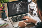 Black Friday i Cyber Monday, czyli chroń się, kto może