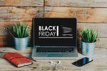 Black Friday i Cyber Monday - okazje, które czynią złodzieja