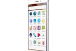 Smartfon Bluboo Maya dla fanów mobilnej fotografii