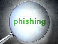 Phishing na OLX i Allegro