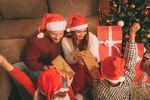 Boże Narodzenie 2020. Ponad połowa Polaków nie zaprosi gości