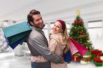 Boże Narodzenie w listopadzie? Polacy podzieleni