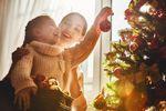 Boże Narodzenie w popkulturze