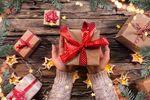 W Boże Narodzenie częściej myślimy o innych