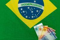 Brazylijski cud gospodarczy się kończy