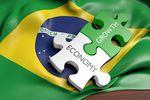 Czy gospodarka Brazylii ma szanse wrócić do gry?