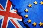 Batalia o Brexit dopiero się zaczyna. Będzie tąpnięcie funta?