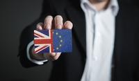 Brexit wywoła wielkie straty w polskich firmach