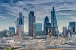 Londyn traci na znaczeniu. Gdzie powstanie nowe centrum finansowe?