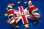 Miękki Brexit coraz bardziej prawdopodobny. Należy się cieszyć?