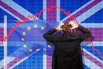 Rynek akcji w Wielkiej Brytanii. Są sprawy ważniejsze niż Brexit?