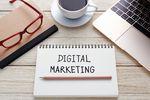 Czy RODO oznacza kres digital marketingu?