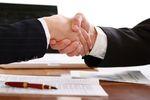 Zawarcie umowy spółki cywilnej: podatek PCC