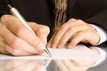 Aktualizacja wpisu do CEIDG - kiedy konieczna?
