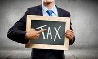 Całkiem nowy podatek dochodowy w 2021 r.?