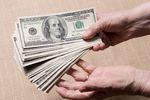 Amerykańscy pracodawcy a COVID-19. Jakie decyzje płacowe podejmują?