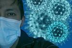 COVID-19 jako choroba zawodowa