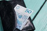 COVID-19: pracownicy godzą się na obniżkę wynagrodzenia