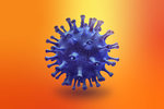Więcej cyberataków związanych ze szczepionkami na COVID-19