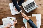 Jak zbudować trwałe relacje z klientami. Podstawy CRM, cz. 1