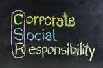 Raporty CSR 2013