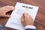 CV okiem rekruterów