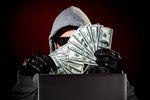 Cybergang Carbanak: instytucje finansowe straciły 1 mld dolarów