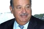 Carlos Slim kupi Playa i zainwestuje w Polsce?