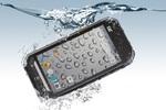 Pancerny smartfon Cat S30 wkrótce na rynku