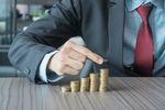 Catalyst: niewykupione obligacje korporacyjne warte blisko 0,56 mld zł