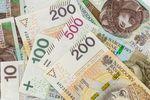 Niespłacone obligacje na Catalyst: wszystkiemu winien GetBack