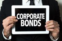 Ponad 0,5 mld zł strat na obligacjach korporacyjnych