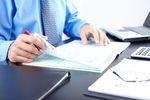 Centralny Rejestr Beneficjentów Rzeczywistych czyli nowe dane dla fiskusa