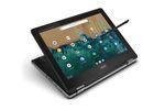 Acer Chromebook 512 i Spin 512