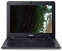 Chromebook 712