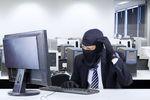 Zachowania pracowników nie sprzyjają bezpieczeństwu IT