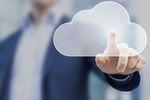 Z Cloud Computing korzysta jedynie 10 proc. polskich firm