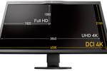 Monitor EIZO ColorEdge CG318-4K