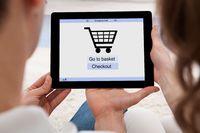 W jakie obszary Customer Experience powinien inwestować e-sklep?