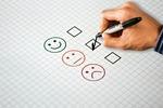 Customer experience: banki i ubezpieczyciele zasługują na uznanie