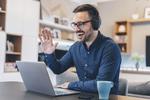 Customer experience: kto przoduje w ochronie danych osobowych?