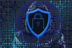 3 główne problemy cyberbezpieczeństwa banków. Jak im zaradzić?