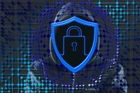 Banki pod ostrzałem hakerów