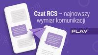 Czat RCS