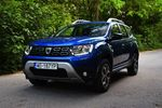 Dacia Duster 1.0 TCe LPG SL Celebration