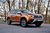 Dacia Duster 1.0 TCe Prestige. Suv dobry i tani