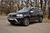 Dacia Duster 1.3 TCe 4WD Prestige