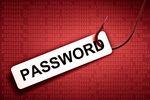 Ciemna strona internetu: Darknet oferuje 15 mld kradzionych haseł